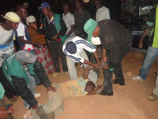 Ibikorwa na FPR mu Rwanda muri iki gihe tubiherutse ku gihe cya Apartheid muri Southafrica! apartheidikigali2